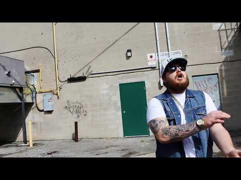 "Koty Kolter - ""Chop Chop"" (Music Video)"