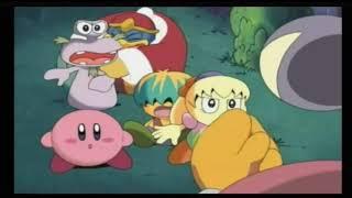 Kirby: Right Back at Ya!: Filling a Cavity thumbnail