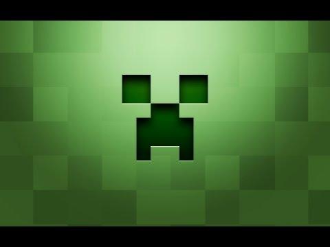 Скачать Minecraft 2011 через торрент бесплатно - Игры на