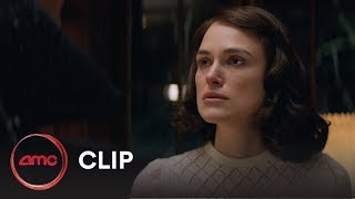 THE AFTERMATH - Exclusive Clip (I'LL GIVE YOU A REASON)   AMC Theatres (2019)