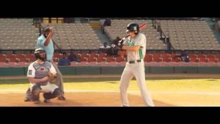 Ponchao Trailer