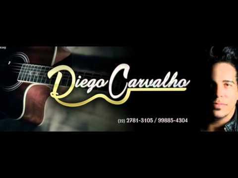 Diego Carvalho Música Que Sorte A Nossa