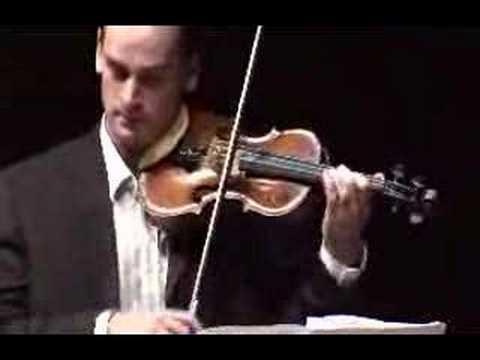 Benaud Trio perform Stairway to Heaven - Melbourne 2006