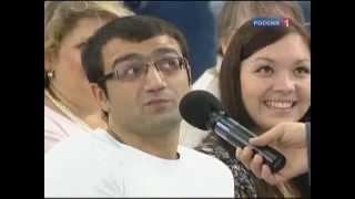 Пищевые добавки Е - вся правда(, 2016-03-12T14:30:00.000Z)