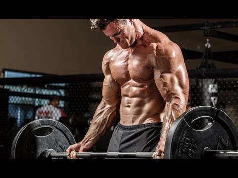 TIME FOR WAR ! Bodybuilding Motivation !