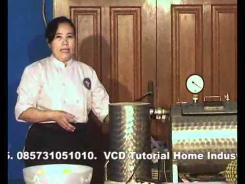 cara-membuat-kripik-buah-nanas.-vcd-tutorial-&-resep:-081332004197.