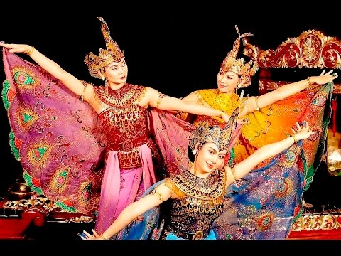 merak dance Best merak stock images download photos about dance indonesia, manicure, clock prague, salon beautification.
