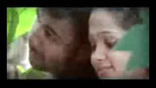 SALEEM KODATHOOR 2012 new mappila album songs snehakkoodu......