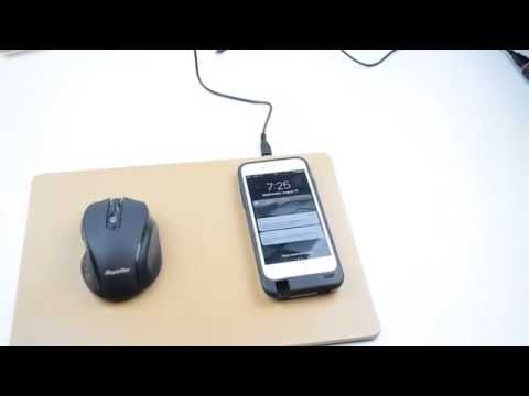 qi-wireless-charging-mouse-pad!-what-the-heck??