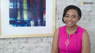 Talisha White (Fetxh) - Entrepreneurship Spotlight