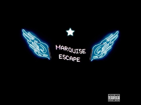 Marquise Jackson - Different - (50 Cent's son)
