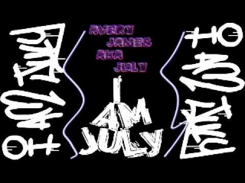 July-we throwed.mp3.wmv