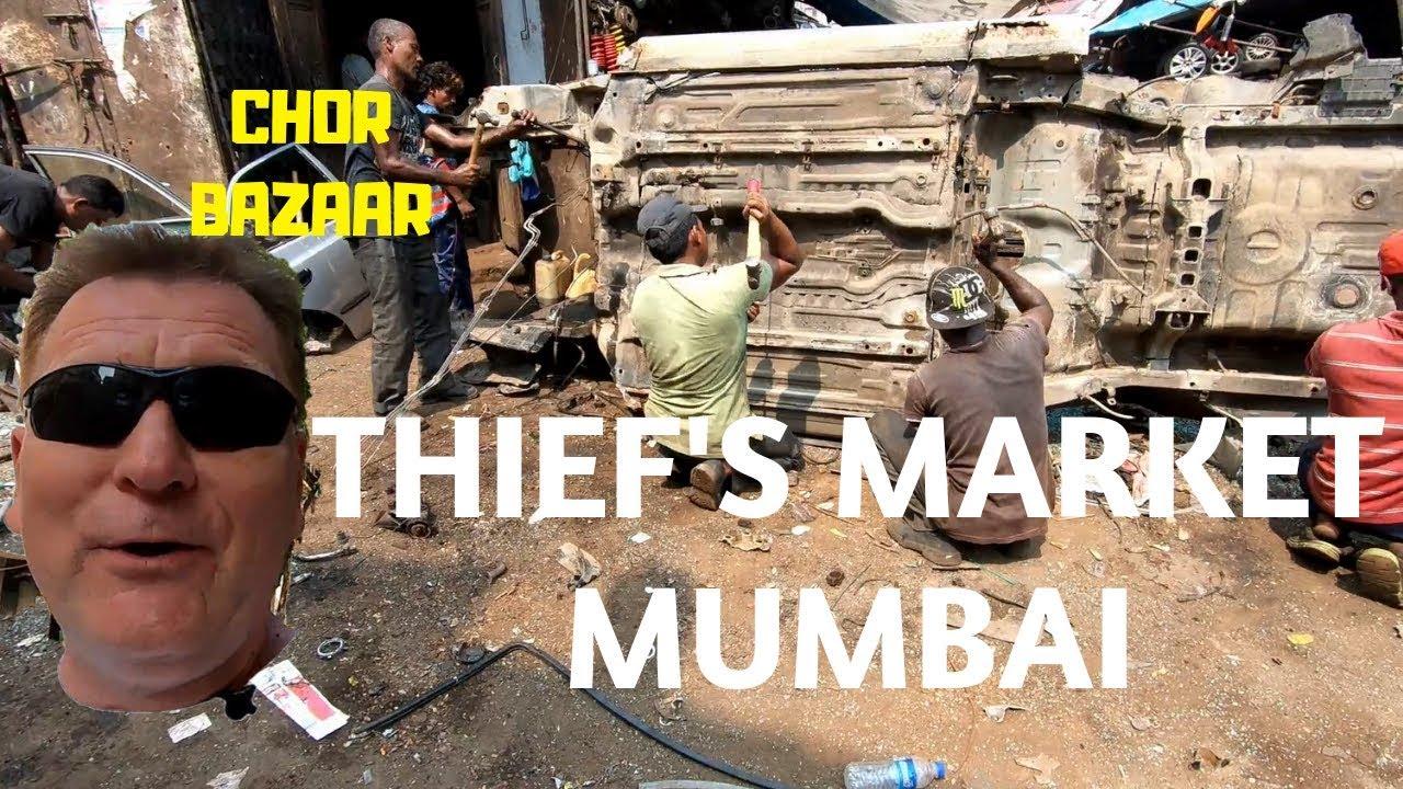 Scrap Metal E Waste Forum High Quality Circuit Board Buy Scrappcb Thiefs Market Mumbai Chor Bazaar Scrapping Cars Youtube