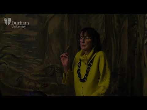 Professor Tamara Sonn: The Myth of Civilisations?