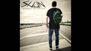 SHUN - Rabbia Repressa (Prod. Ear2thabeat)