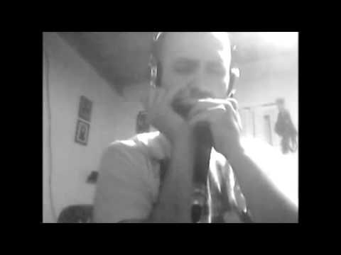 Harmonica harmonica tabs imagine : IMAGINE - JOHN LENNON - ARMÓNICA HARMONICA. - YouTube