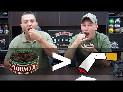 Thumbnail: Top 5 reasons to switch from CIGS to DIP!