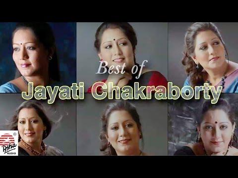 best-of-jayati-chakraborty-|-rabindrasangeet-to-folk-|-audio-jukebox