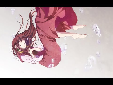 Summer Anime 2011~ from YouTube · Duration:  4 minutes 57 seconds
