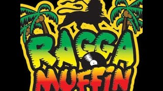 Mix RAGGA à l'ancienne _ (Old Ragga)_ 80 - 90 - By DJ Phemix