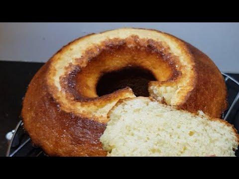 recette-de-gâteau-au-yaourt-nature