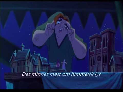norsk webcam chat søker dame