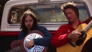 Mapache - Follow You Down (Official Video)