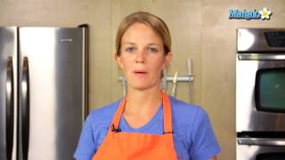 How To Make Honey Lime Glaze For Chicken Wings