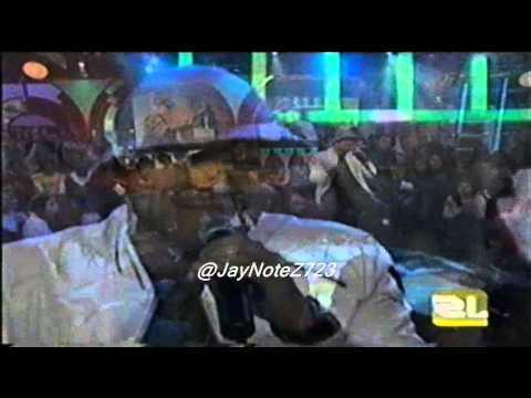 Frankie J f Baby Bash - Obsession (No Es Amor) (TRL 2005)(lyrics in description)