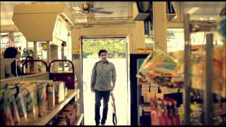 Watch Joshua Radin I Missed You video