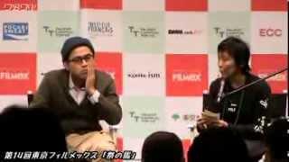(C) 2013記録映画『祭の馬』製作委員会 本体サイト 【Tokyo Borderless ...