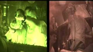 Kontor  Records - 5YK Birthday Party (06.12.2001)