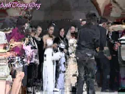 DoiMat 43 AnhTrang Org clip1
