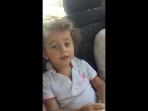 Serkan kaya bebeğim  birde bizden dinleyin :)))))