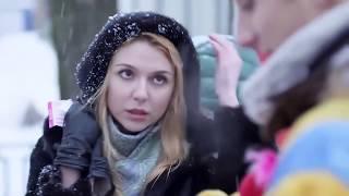 """ФИЛЬМ ПОКОРИЛ СЕРДЦА! - """"Любить нельзя забыть"""" Русские мелодрамы HD"""