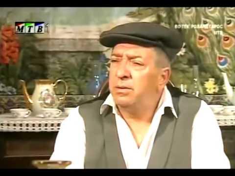 Zlatnata planina-   directed by Tomislav Aleksov  Makedonski narodni prikazni