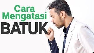 Often Suffering from Coughing? Beware of Other Diseases! Batuk adalah respon alami dari tubuh sebaga.