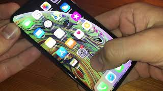How to reset and restore your Apple iPhone XS for selling right and clear Factory Reset DIY