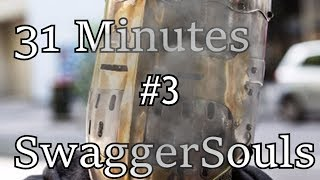 31 MINUTES OF SWAGGERSOULS (and friends) #3