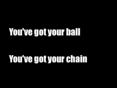 Crash Into Me ~ Dave Matthews Band (lyrics).