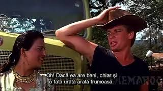 Cantec din filmul Loha 1987