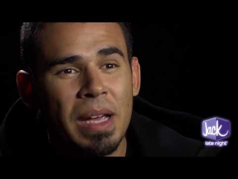 Afrojack: EDM Is The New 9 to 5