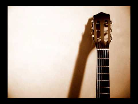 New Eta - 7 Sumpah (Acoustic Version)