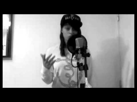 Sammie - Slow (Courtney Bennett Cover)