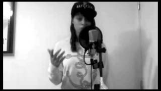 Sammie - Slow (Courtney Bennett Cover)
