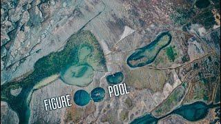 Figure 8 Pool | Royal National Park Coastal Walk