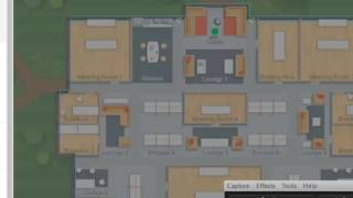 ¿cómo crear una oficina virtual ?: Sococo