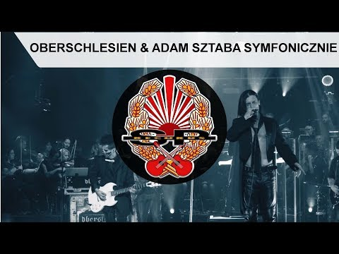 Futer - & ADAM SZTABA SYMFONICZNIE