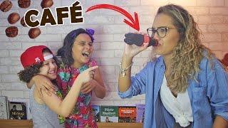 5 FORMAS DE TROLLAR O SEU IRMÃO! ft. ISAAC DO VINE thumbnail