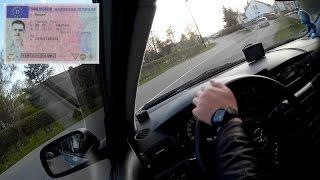 видео курсы первой помощи в Мюнхене